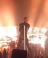 004-Tokio-Hotel-Live-in-Kiev-06_11_2015-Tom-Bill-Kaulitz-photo-HD-Recenzent-1024x576.jpg