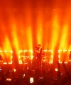 012-Tokio-Hotel-Live-in-Kiev-06_11_2015-Tom-Bill-Kaulitz-photo-HD-Recenzent-1024x576.jpg