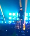 014-Tokio-Hotel-Live-in-Kiev-06_11_2015-Tom-Bill-Kaulitz-photo-HD-Recenzent-1024x576.jpg