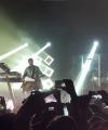 017-Tokio-Hotel-Live-in-Kiev-06_11_2015-Tom-Bill-Kaulitz-photo-HD-Recenzent-1024x576.jpg