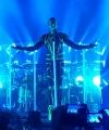 018-Tokio-Hotel-Live-in-Kiev-06_11_2015-Tom-Bill-Kaulitz-photo-HD-Recenzent-1024x576.jpg