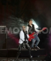 1420096846-marlon-roudette-and-band-tokio-hotel-perform-on-stage-for-new-year_6569458.jpg