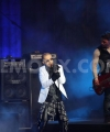 1420137459-tokio-hotel-live-in-concert-at-new-year-s-eve-celebration-in-berlin_6567994.jpg