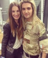 [Backstage] 11.05.2013 Cologne - DSDS 2013 Thumb_28d4331