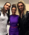 [Backstage] 11.05.2013 Cologne - DSDS 2013 Thumb_28d4333
