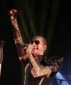 5094890_1_Tokio_Hotel-20032015-69.jpg