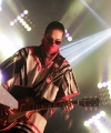 5094892_1_Tokio_Hotel-20032015-62.jpg
