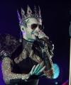 5094897_1_Tokio_Hotel-20032015-33.jpg