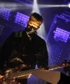 5094901_1_Tokio_Hotel-20032015-16.jpg