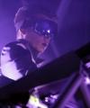 6089344_1_Tokio_Hotel-24032017-55.jpeg