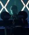 6089352_1_Tokio_Hotel-24032017-14.jpeg