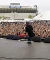 03.05.2008 Backstage Bamboozle Festival Thumb_658656eg8