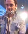 04.05.2013 Cologne -  Deutschland sucht den Superstar 2013 Demi-finale Thumb_8liveshow-01