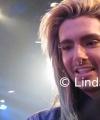 04.05.2013 Cologne -  Deutschland sucht den Superstar 2013 Demi-finale Thumb_8liveshow-05