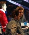 04.05.2013 Cologne -  Deutschland sucht den Superstar 2013 Demi-finale Thumb_8liveshow-07