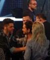 04.05.2013 Cologne -  Deutschland sucht den Superstar 2013 Demi-finale Thumb_8liveshow-11