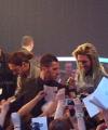 04.05.2013 Cologne -  Deutschland sucht den Superstar 2013 Demi-finale Thumb_8liveshow-21
