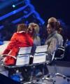 04.05.2013 Cologne -  Deutschland sucht den Superstar 2013 Demi-finale Thumb_8liveshow-23