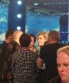 04.05.2013 Cologne -  Deutschland sucht den Superstar 2013 Demi-finale Thumb_8liveshow-29