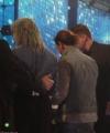 04.05.2013 Cologne -  Deutschland sucht den Superstar 2013 Demi-finale Thumb_8liveshow-33