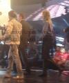 04.05.2013 Cologne -  Deutschland sucht den Superstar 2013 Demi-finale Thumb_8liveshow-34