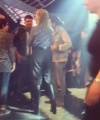 04.05.2013 Cologne -  Deutschland sucht den Superstar 2013 Demi-finale Thumb_8liveshow-35