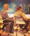 04.05.2013 Cologne -  Deutschland sucht den Superstar 2013 Demi-finale Thumb_8liveshow-43