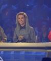 04.05.2013 Cologne -  Deutschland sucht den Superstar 2013 Demi-finale Thumb_8liveshow-44