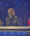 04.05.2013 Cologne -  Deutschland sucht den Superstar 2013 Demi-finale Thumb_8liveshow-45