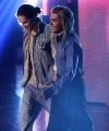 04.05.2013 Cologne -  Deutschland sucht den Superstar 2013 Demi-finale Thumb_8liveshow-47