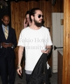 Bill2C_Tom_Kaulitz_The_Nice_Guy_04.jpg