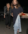 Heidi-Klum-and-Tom-Kaulitz-attend-Paris-Hiltons-39th-birthday-party-in-Los-Angeles-03.jpg