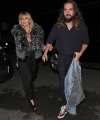 Heidi-Klum-and-Tom-Kaulitz-attend-Paris-Hiltons-39th-birthday-party-in-Los-Angeles-04.jpg