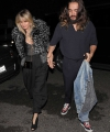 Heidi-Klum-and-Tom-Kaulitz-attend-Paris-Hiltons-39th-birthday-party-in-Los-Angeles-05.jpg