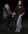 Heidi-Klum-and-Tom-Kaulitz-attend-Paris-Hiltons-39th-birthday-party-in-Los-Angeles-06.jpg