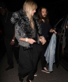 Heidi-Klum-and-Tom-Kaulitz-attend-Paris-Hiltons-39th-birthday-party-in-Los-Angeles-07.jpg