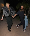 Heidi-Klum-and-Tom-Kaulitz-attend-Paris-Hiltons-39th-birthday-party-in-Los-Angeles-08.jpg
