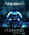 Humanoid2BCity2BLive2BCover.png