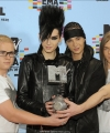 MTV_EMA_Berlin_Nov_5_2009_285829.jpg