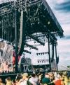 Tokio-Hotel-029-Tom-Kaulitz-Coachella.jpg