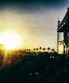 Tokio-Hotel-030-Tom-Kaulitz-Coachella-Sunset.jpg