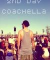 Tokio-Hotel-031-Tom-Kaulitz-Coachella.jpg