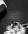 Tokio-Hotel-077-Bill-Kaulitz.jpg