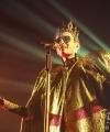 Tokio-Hotel-3.jpg