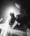Tokio-Hotel-5.jpg