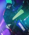 Tokio-Hotel-8.jpg