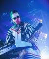 Tokio-Hotel-9.jpg