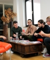Tokio-Hotel-Interview-Copyright-Lukas-Wiegand-LW164302.jpeg