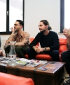 Tokio-Hotel-Interview-Copyright-Lukas-Wiegand-LW164318.jpeg