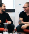 Tokio-Hotel-Interview-Copyright-Lukas-Wiegand-LW164322.jpeg